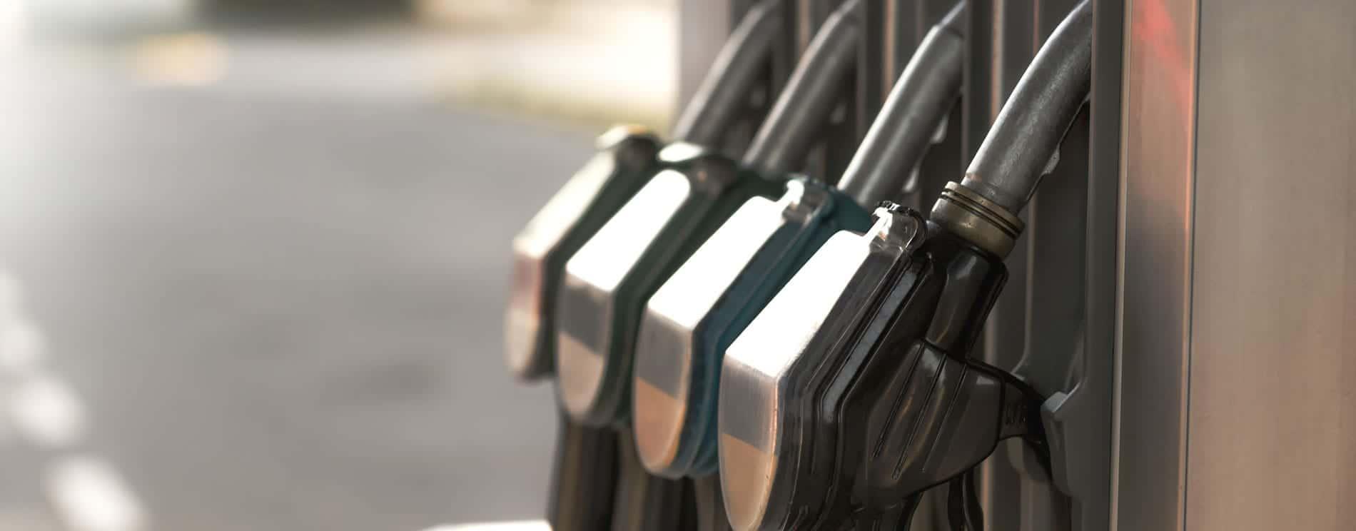 carburant alternatifs pour les professionnels de la route