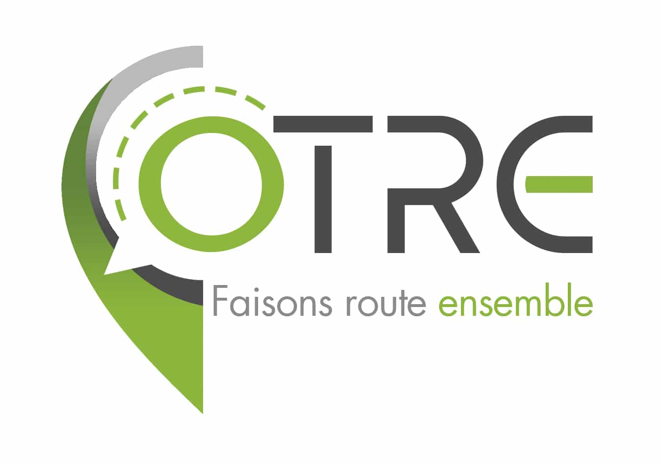 Logo Otre