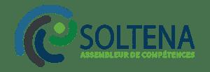 Logo Soltena