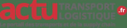 Actu transport logistique