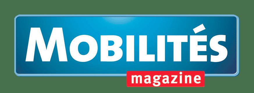 Mobilité magazine